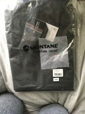 mens montane trousers