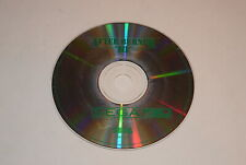 After Burner III Sega CD Video Game Disc Only