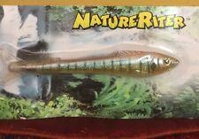 NatureRiter Merangue Pen