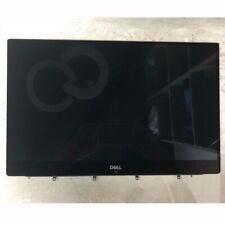 """New listing For Dell Xps 15-9570 series 15.6"""" 4K led Lcd display touch screen assembly Uhd"""
