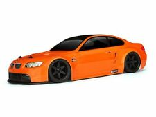 New Hpi Racing1/10 scale RC On-road Race 4wd Body Shell Sprint 2 Flux BMW M3 GTS
