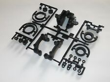 Tamiya 51208 TA-05 A Part (x1) For TA05 TA05IFS TA05 Ver.II TA05-VDF TA05 M-Four