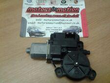 VOLKSWAGEN AUDI SEAT SKODA 1999-2014 WINDOW MOTOR 6R0959801AD