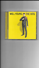 Will Young - Hits (CD 2009)