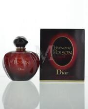 Christian Dior Hypnotic Poison For Women Eau De Toilette Spray 5 Oz 150 Ml