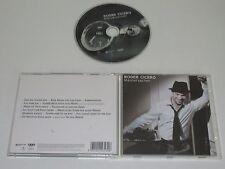 ROGER CICERO/MÄNNERSACHEN(STARWATCH 5051011-4313-2-6) CD ALBUM
