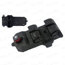 NEW Power Window Switch Master Control Switch for Honda Civic CR-V NEW