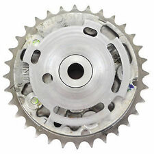 GENUINE COMMODORE/STATESMAN VZ WL V6 3.6 TIMING CHAIN GEARS 175 KW (LE0 ONLY)