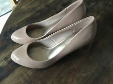 M&S ladies shoes size 6.5 New With Defects