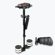 New Handheld DSLR Flycam 3000 Camera Stabilizer Steadicam For Camcorder DSLR DV