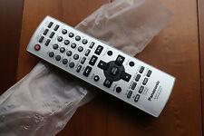 NEW Original PANASONIC Audio System Remote Control N2QAJB000094