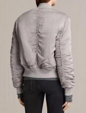 be05c6f15 AllSaints Regular Size Bomber for Women for sale | eBay
