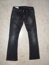 Attualissimi Jeans DONDUP  in Denim Strech  Tg 42 Prezz. Affare COMPRALO SUBITO