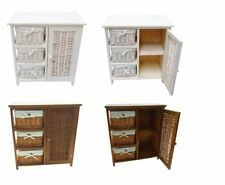 Living Room 60cm-80cm Height Cabinets