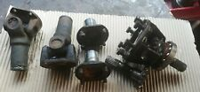 MINI COOPER S MK1 HARDY SPICER JOINT COMPLETE 1275 ENGINE 12G1128 12G333 GEARBOX