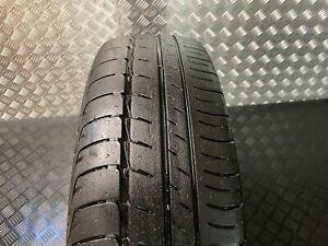 175/55R20 89Q BRIDGESTONE ECOPIA EP500 BMW i3 PART WORN TYRE 5mm