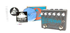 Catalinbread Belle Epoch Deluxe CB3 Dual Tape Echo Emulation Effect Pedal NEW