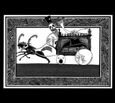 Rudimentary Peni - Pope Adrian 37th Psychristiatric CD SEALED Remastered Album
