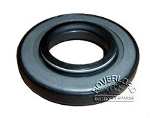 LAND ROVER DISCOVERY  2 & RANGE ROVER P38 DRIVE SHAFT  OIL SEAL FTC4822 O.E.M