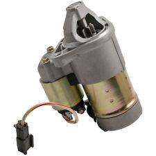 new Starter Motor Fit for Nissan Pulsar N15 N16 GA16DE QG18DE 1.6L 1.8L Petrol