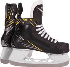 CCM Tacks 2092 Youth Hockey Skates