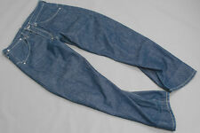 MAN LEVI'S ENGINEERED TWISTED JEANS W32 L30  TYPE 1 00001 0835
