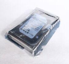NEW HP J8S34A 779249-003 6TB 12Gps 7.2K 3.5 SAS HDD ST6000NM0104 SMKR6000S5xeF7