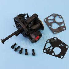 Briggs&Stratton Engine Lawnmower Pulsa Primer Carburetor Carb 795475 for 790206