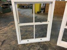 More details for wooden sliding sash window - spring balance