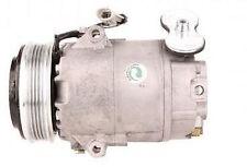 Opel Corsa C 1,0L 00-09 Klimakompressor für Hersteller DELPHI