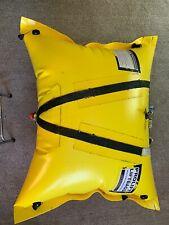Prolift Underwater Salvage Pillow #1000 Lift