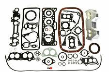 GK015 Gasket set Engine Overhaul Fit 89-94 Hyundai EXCEL Mitsubishi Precis 1.5L