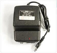 Hanil Mini Potable Step UP Transformer From 100V to 220V 200W for elextronics