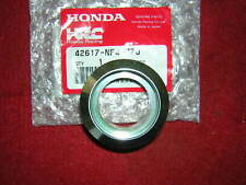 TW 37870-NF4-611 HONDA RS125//HONDA RS250//NSF250R moto 3 capteur de compteur