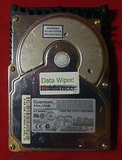 36GB Quantum Atlas KW36J011 Ultra 160 SCSI Hard Disk Drive / HDD