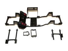 Redcat Everest Gen7 Sport Crawler Steel Chassis Plate Frame Radio Tray Set