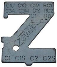Zama Chainsaw Parts & Accessories