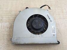E-System Sorrento 1 CPU Cooling Fan (NO Heatsink) 28G200401-11