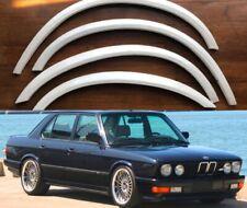 BMW e28 arches wheel m5  MOTORSPORT