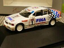 1/87 Herpa 3er E36 Schnitzer BTCC Winkelhock 2te Wahl