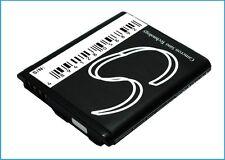 Premium Battery for BlackBerry EM1, ACC-39508-201, Apollo, Curve 9360, Curve 935