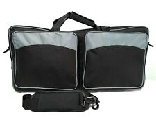 PREMIUM QUALITY BAGPIPES CARRYING CASE / RUCKSACK /BAG FULL SIZE