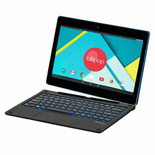 32GB Tablets mit Android 5.0.X Lollipop