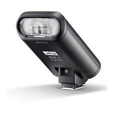 Metz mecablitz 26AF-1 Digital Flash for Canon Cameras, E-TTL - E-TTL II