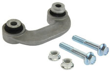 Suspension Stabilizer Bar Link-FWD Front Left Centric 606.33004
