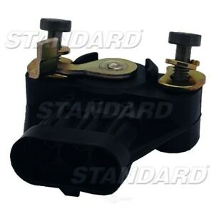 Throttle Position Sensor Standard TH37