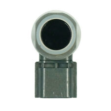 28438-3SH0B Park Distance Sensor Assembly For Nissan Altima Maxima Infiniti