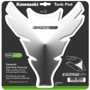 Kawasaki Tank Pad Z1000SX ACC-0135