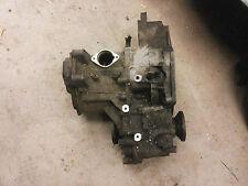 VW GOLF MK2 MK3 / SEAT IBIZA 16V ABF DOCH 5 SPEED GEARBOX CDA 02C301107F