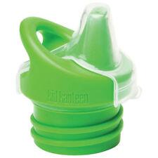 Bottiglie e borracce verde per il fitness
